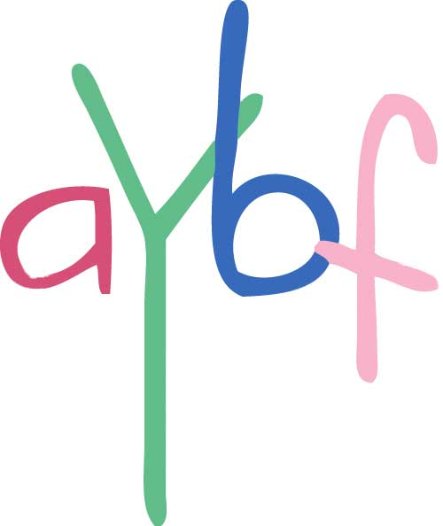 Area Youth Benefit Fund logo